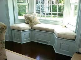 Bedroom Bay Window Furniture Bedroom Bay Window Seat Bedroom Bay Window Furniture Country