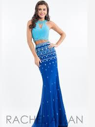 blue prom dresses 2018 dressprom net