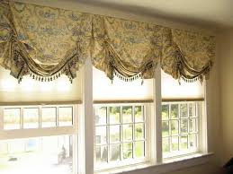 Modern Window Valance Styles New Trend Indoor Window Shutters Designs Fooz World