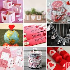 v day gifts s day diy ideas crafts gifts for beautiful