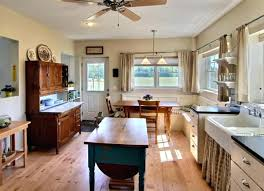 kitchen ideas on a budget vintage kitchen ideas on a budget cabinets in kitchens cabinet