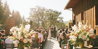 wedding venues in eugene oregon maysara winery weddings get prices for wedding venues in or