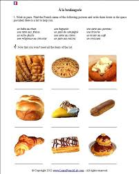 comparatif cuisine am ag 1408 best le monde français images on live words and