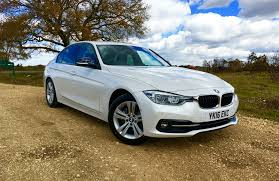 3 series bmw review review 2016 bmw 3 series 330e in hybrid inside