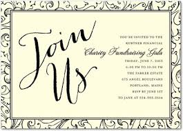 corporate luncheon invitation wording wording for invitations to corporate events 4k wallpapers