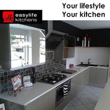 Standard Kitchen Design by 20 Best Easylife Kitchen Images On Pinterest Lifestyle The O