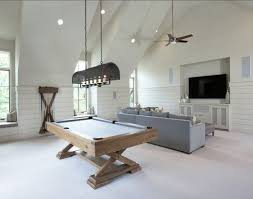Best  Family Game Rooms Ideas On Pinterest Game Room Game - Family room tables