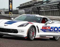 zr1 corvette msrp chevrolet wonderful zr1 corvette price fan render of corvette