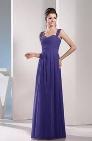 royal purple bridesmaid dresses bridesmaid dresses royal purple color uwdress