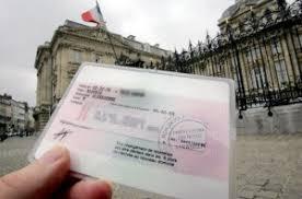 carte de sejour mariage pacs et obtention d une carte de séjour pour un étranger