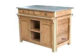 meuble cuisine chene meuble haut cuisine chene massif en 4 socialfuzz me