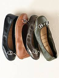 womens shoes comfortable clogs u0026 shoes for women norm thompson