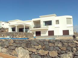 four bedroom house in bella vista property for sale in playa