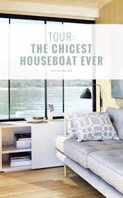 Houseboat Floor Plans by 12 Best Houseboat Images On Pinterest Houseboats Boat House And