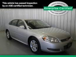 used lexus san antonio tx used chevrolet impala limited for sale in san antonio tx edmunds