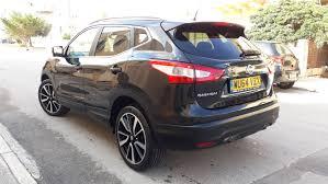 nissan qashqai 2015 grey ventur auto imports limits of naxxar lija u0026 industrial estate