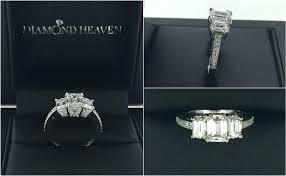 wedding bands birmingham al diamond rings birmingham sell diamond ring birmingham al placee
