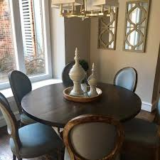 l d jordan furniture and home home facebook image may contain people sitting table and indoor