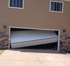 dimensions of a two car garage garage standard two car garage door size precision garage door 2