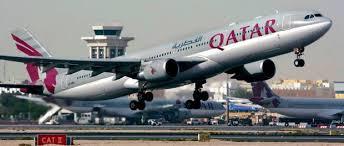 Qatar Airways Qatar Airways News From Gulf News International Middle East