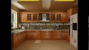 Cabinet Designs For Kitchen Kitchen Hanging Cabinet Designs Pictures Youtube