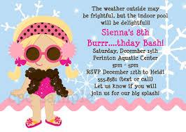 winter party invitation template u2013 orderecigsjuice info