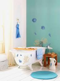 nautical bathroom designs bathroom fresh nautical bathroom designs on a budget creative