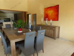 Table De Salle A Manger Fly by Luxury Property Easy Acces For London Angers Airport 30 Minutes