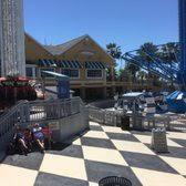 Lighthouse Buffet Kemah Menu by Kemah Boardwalk 666 Photos U0026 297 Reviews Amusement Parks 215