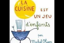 livre cuisine oliver michel oliver recette cuisine