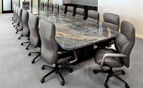 marble conference room table pin by cfr on cfr office design ideas board pinterest