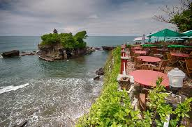 how much is it to rent a apartment in iowa renting an apartment or villa in bali brendan s adventures