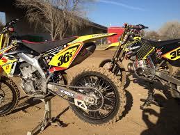 motocross races in california where to ride in sacramento california area moto related