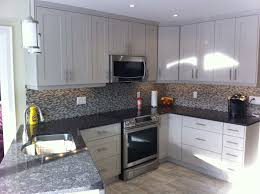 kitchen cabinets peterborough kitchen cabinets peterborough frank lloyd wright style kitchen