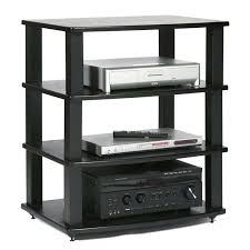 Portable Tv Cabinet Tv Stand Entertainment Units Tv Stands Tv Cart Heavy Duty For