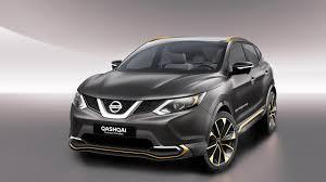 nissan qashqai skyline engine 2016 nissan qashqai premium concept conceptcarz com