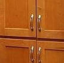 how to remove fingerprints u0026 grease from kitchen cabinets