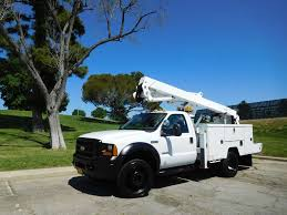2006 Ford F250 Utility Truck - truck depot used commercial trucks for sale in north hills