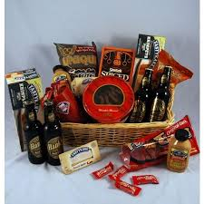 Pittsburgh Gift Baskets Gift Baskets Spa Baby Wine U0026 Cheese Gourmet Kremp Com