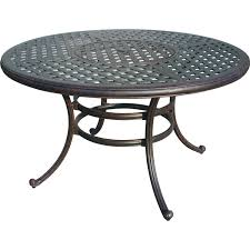 Black Glass Patio Table Black Glass Patio Table Table Designs