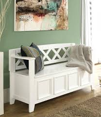 Mudroom Bench Ikea In Colorado A Scandinavian Inspired Home Full Of Gratitude