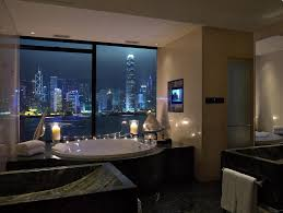 room hotel with in room tub home design furniture decorating