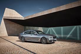 bmw 2017 2017 bmw 5 series g30 unveiled with new engines modern looks