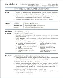 resume exles entry level accounting clerk salaries in new york entry level accounting resume templates entry level accountant