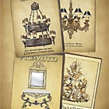 Arte De Mexico Chandelier Arte De Mexico 138 Photos U0026 29 Reviews Home Decor 5356
