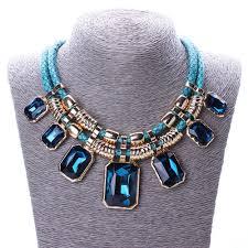 trendy necklace pendants images Gorgeous inspiration trendy necklaces fashion for women 2016 jpg