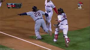 Prince Fielder Memes - prince fielder s belly flop slide led to some hilarious gifs
