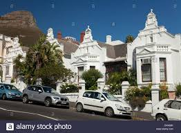 dutch colonial style cape dutch style stock photos u0026 cape dutch style stock images alamy