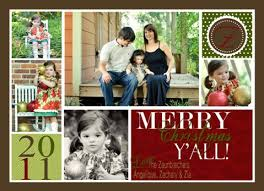 photo christmas cards every moment customized christmas cards fabulessly frugal