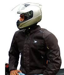 riding jacket price spartan pro gear riding jacket icarus black buy spartan pro